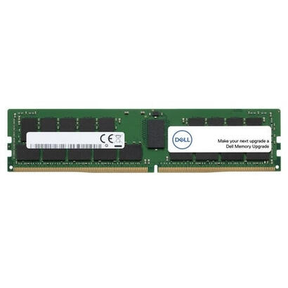 dell-npos-memoria-32-gb-certified-ddr4-rdimm-2666mhz-2rx4