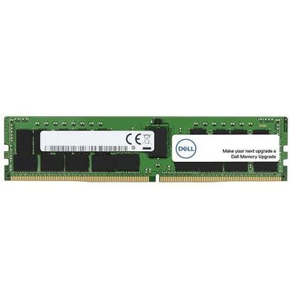 dell-npos-memoria-upgrade-32gb-2rx8-ddr4-rdimm-2933mhz