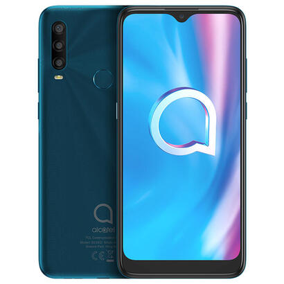smartphone-alcatel-1se-2020-agate-green-622-1579cm-oc-3gb-ram-32gb-cam-13525mpx-android-10-4g-dual-sim-bat-4000mah