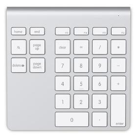 teclado-numerico-inal-bt