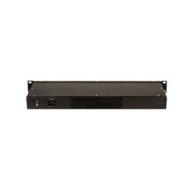 toner-comp-epson-aculaser-m2000-negro-c13s050435-8000pag
