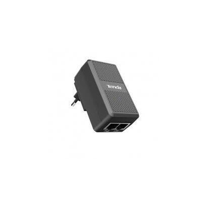 tenda-poe15f-48v-i-adaptador-e-inyector-de-poe-ethernet-rapido