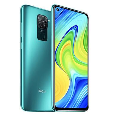 smartphone-movil-xiaomi-redmi-note-9-forest-green-653-165cm-mtk-helio-g85-3gb-ram-64gb-cam-4882213-mp-4g-dual-sim-bat-5020m
