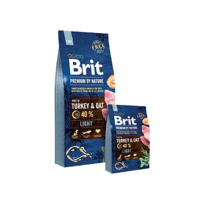 brit-premium-by-nature-light-universal-manzana-pollo-maiz-pavo-3-kg