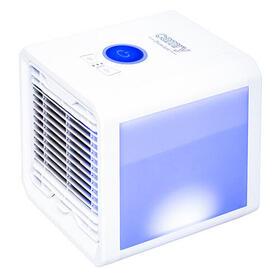 adler-cr-7321-climatizador-evaporativo-climatizador-evaporativo-portatil