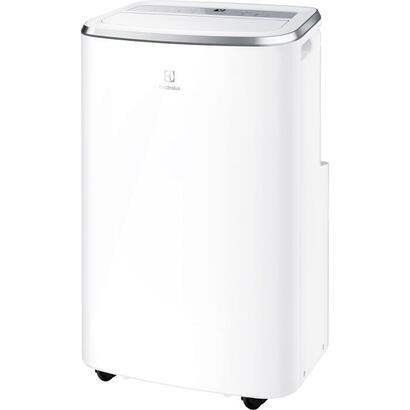 electrolux-aire-acondicionado-exp26u558cw-61-db-blanco