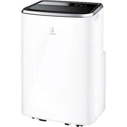 electrolux-aire-acondicionado-exp26u338hw-64-db-blanco