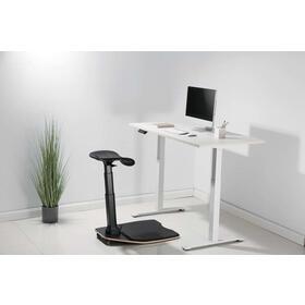 digitus-da-90391-silla-de-oficina-y-de-ordenador-asiento-acolchado