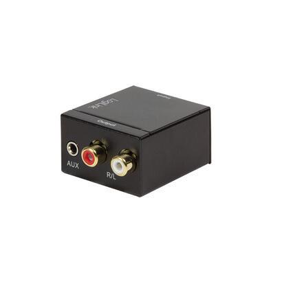 logilink-convertidor-de-audio-digital-a-analogico-35mm-spdif-coax