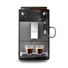 melitta-6767843-cafetera-electrica-maquina-espresso-15-l-totalmente-automatica