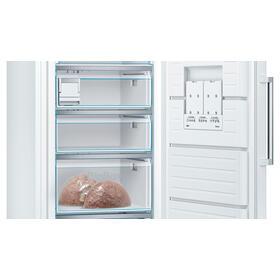 bosch-serie-6-gsn58awdv-congelador-independiente-vertical-blanco-365-l-a