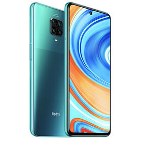 smartphone-xiaomi-redmi-note-9-pro-6gb-128gb-ds-verde-octa-core667-2400x108064852mp16mp-mzb9444eu