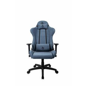 arozzi-gaming-stuhl-torretta-soft-fabric-blue