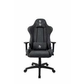 arozzi-gaming-stuhl-torretta-soft-fabric-darg-grey