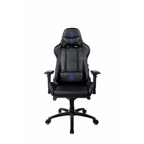 arozzi-gaming-stuhl-verona-signature-black-pu-blue-logo