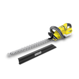 cortasetos-bateria-karcher-hge-18-50-sin-bateria-ni-cargador