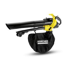 karcher-blv-36-240-battery-aspiradora-de-hojas-240-kmh-negro-amarillo-36-v-ion-de-litio