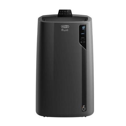 delonghi-pac-el112-cst-silent-aire-acondicionado-antracita-63-db-950-w-negro