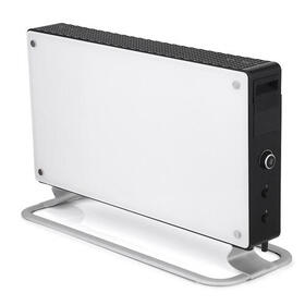 mill-sg2000glass-calefactor-electrico-radiador-interior-blanco-2000-w