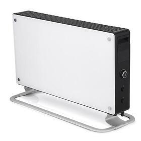 mill-sg2000glass-convector-electrico-radiador-interior-blanco-2000-w