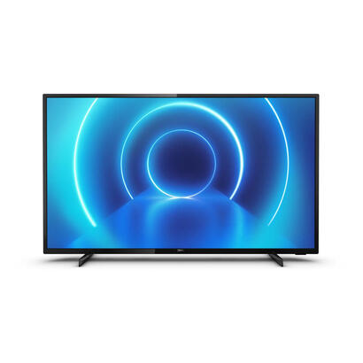 tv-philips-50pulgadas-led-4k-uhd-50pus7505-hdr10-smart-tv-3-hdmi-2-usb-dvb-t-t2-t2-hd-c-s-s2-wifi