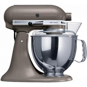 kitchenaid-5ksm150psecs-483-l-220-rpm-metal-acero-inoxidable-300-w-220-240-v
