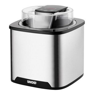unold-48855-maquina-para-helados-heladera-tradicional-15-l-negro-acero-inoxidable-12-w