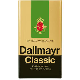 dallmayr-classic-500g-500-g-tueste-medio-americano-cafe-expreso