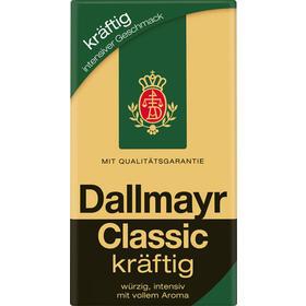 dallmayr-classic-kraftig-500g-500-g-tueste-medio-americano-cafe-expreso
