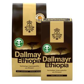 dallmayr-ethiopia-500g-500-g-tueste-medio-americano-cafe-expreso-bolsa-500-g