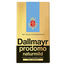dallmayr-prodomo-naturmild-500g-500-g-tueste-medio-americano-cafe-expreso-bolsa-500-g