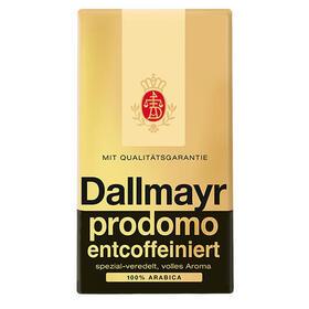 dallmayr-prodomo-500g-500-g-tueste-medio-americano-cafe-expreso-bolsa-500-g