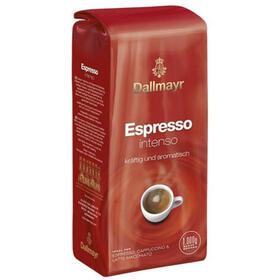 dallmayr-espresso-intenso-1000g-1-kg