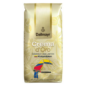 dallmayr-crema-d-oro-1-kg