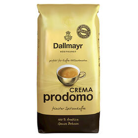 dallmayr-pprodomo-crema-1-kg-americano-cafe-expreso-tueste-medio