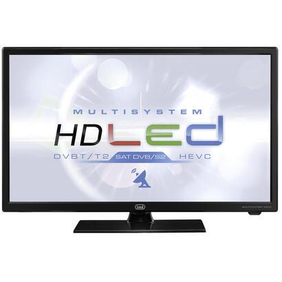 television-trevi-ltv-2401-24