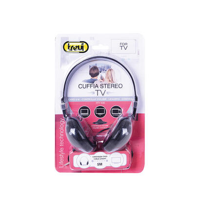 auriculares-htv-636-tv-negro
