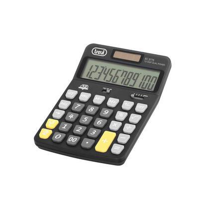 calculadora-trevi-ec-3775-12c