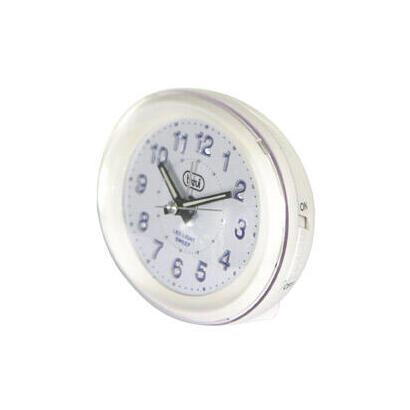 despertador-sl-3052-quarz-blanco