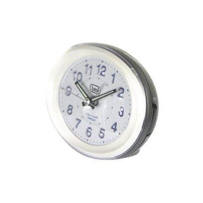 despertador-sl-3052-quarz-megro