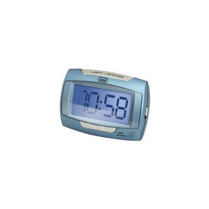 despertador-sld-3065-digital-clock-azul