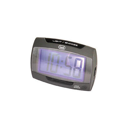 despertador-sld-3065-digital-clock-negro