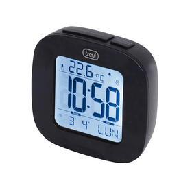 despertador-sld-3860-digital-negro