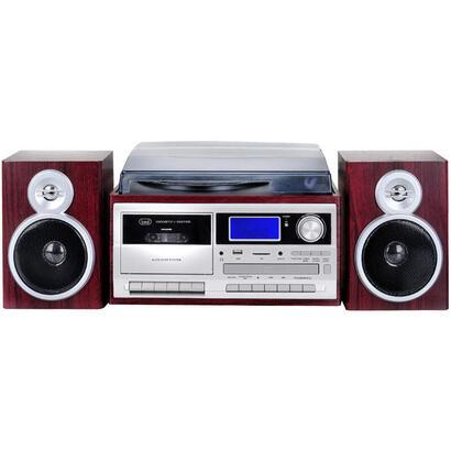 giradiscos-tt-1070-e-radio-bt-madera