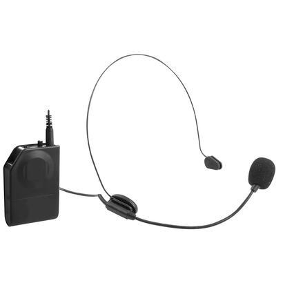microfono-inalambrico-em-408-r-clip-negro