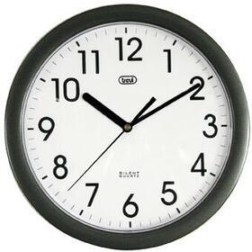 reloj-de-pared-om-3301-24cm-negro
