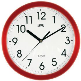 reloj-de-pared-om-3301-24cm-rojo