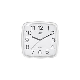 reloj-de-pared-om-3305-24cm-blanco