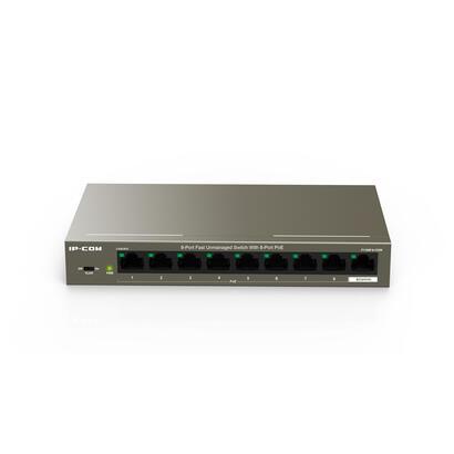 ip-com-switch-9-port-fe-f1109p-8-102w-92w-8x-poe