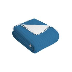 room99-narzuta-bohemia-dark-blue-200x220